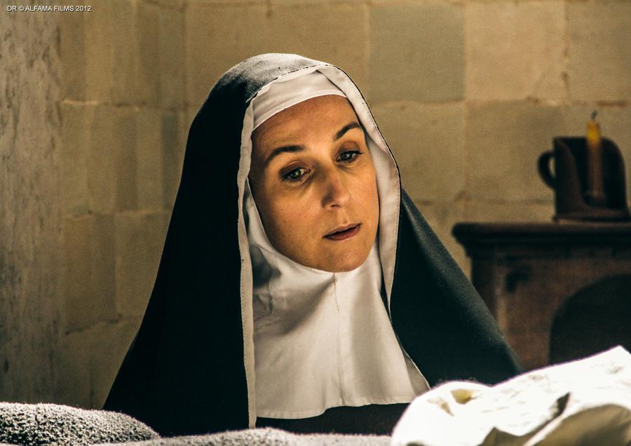 Elsa Zylberstein (Sister Cordélia).jpg