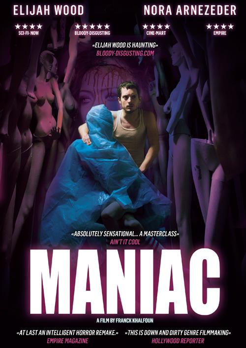 Maniac-Inlay-DVD-1.jpg