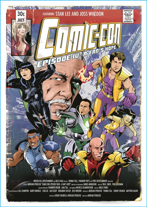 Comic-Con-Inlay-DVD-1.jpg
