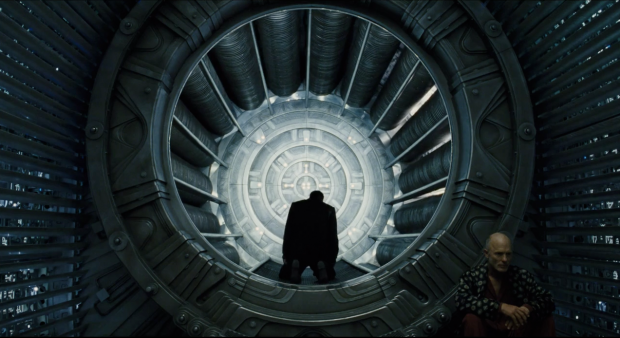 snowpiercer_620x338.png