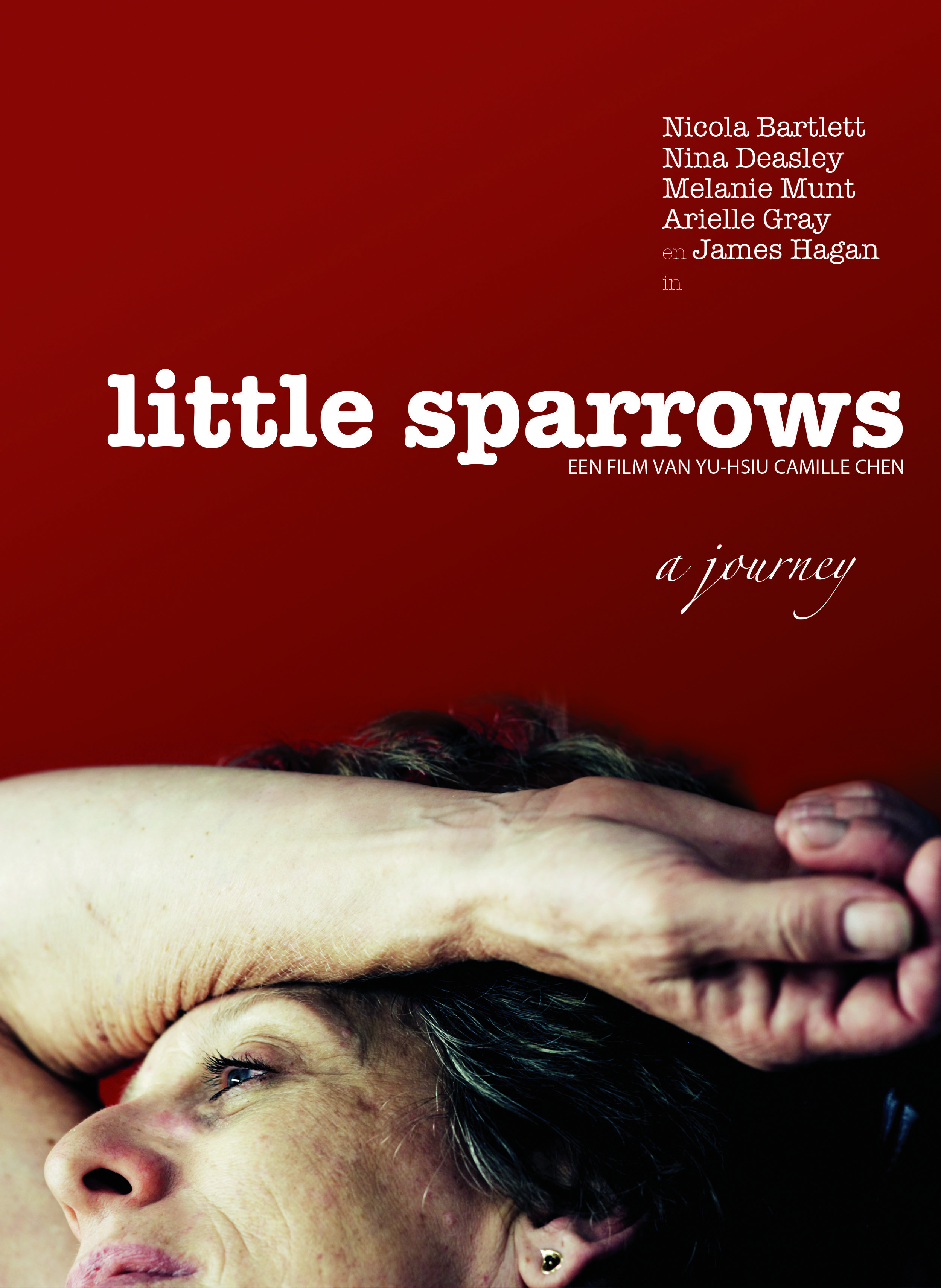 Little-Sparrows-Inlay-DVD-1.jpg