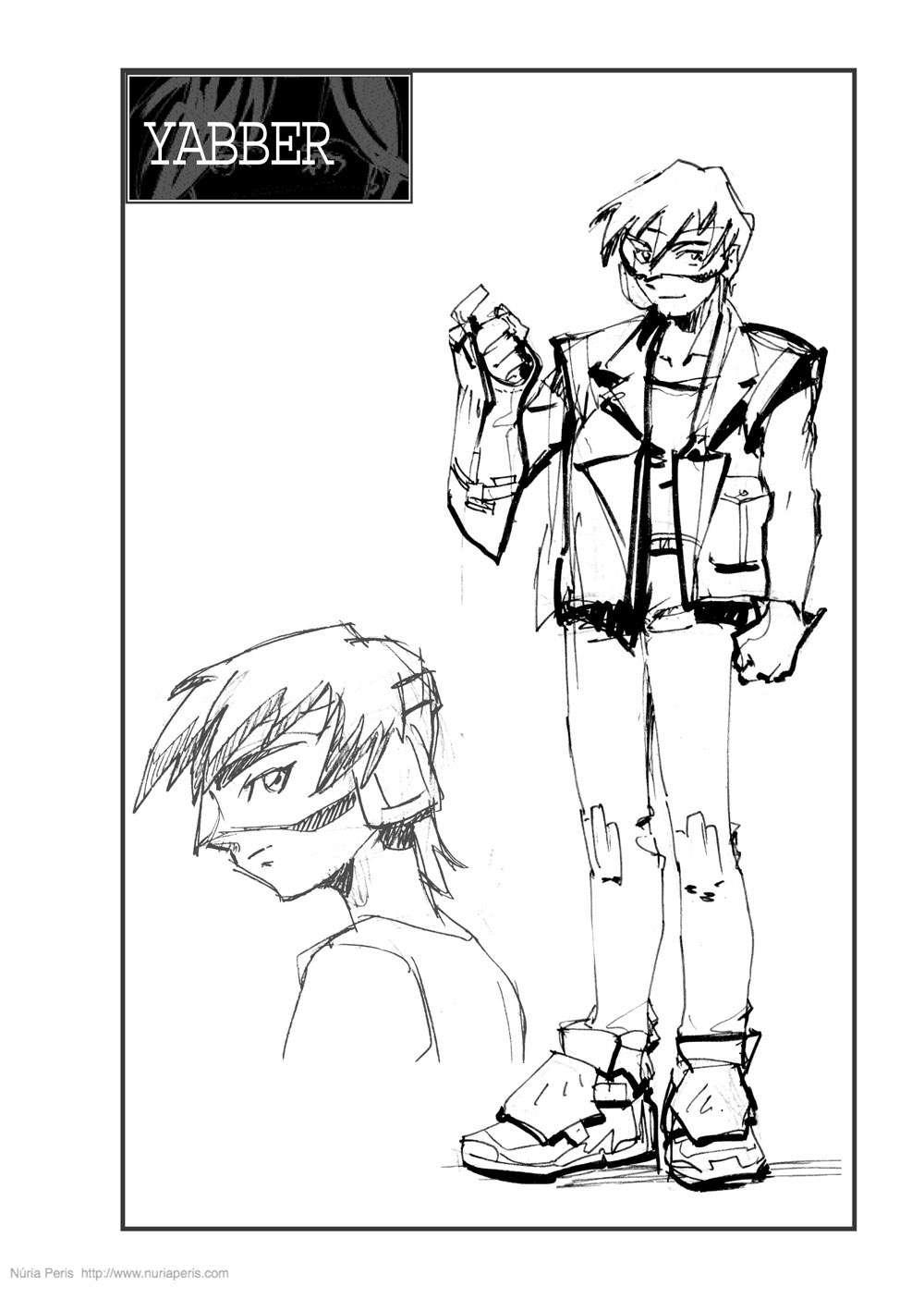 Página-6.jpg