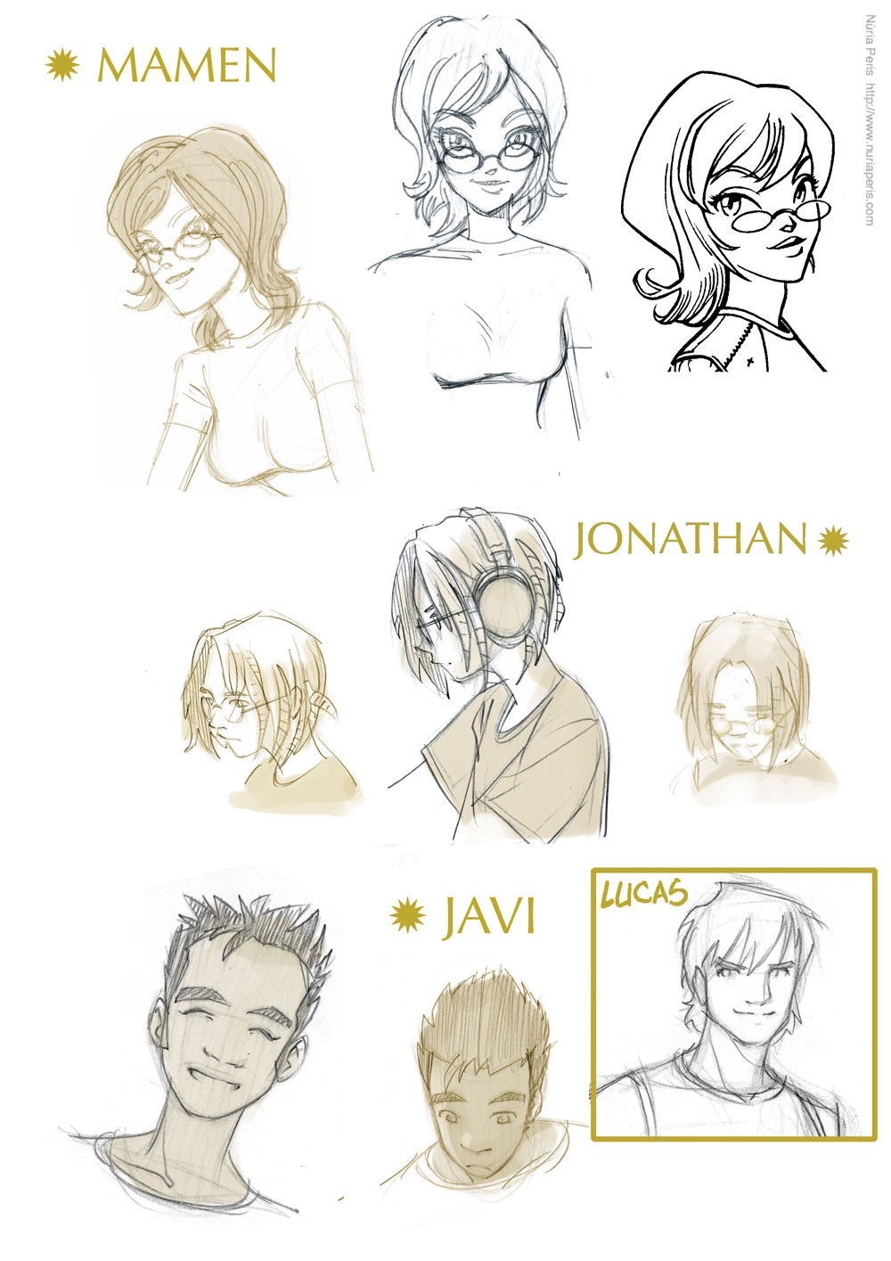 Personajes_M1M_01.jpg