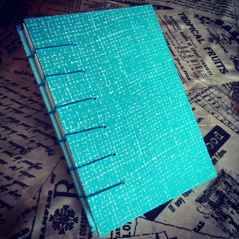 Nur-Notes-06.jpg