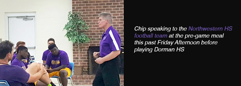 chip-nwHS.png