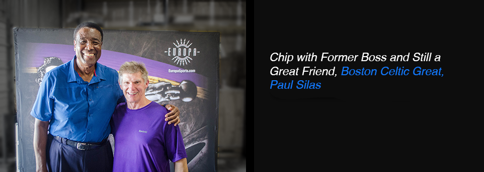 chip_paulSilas.png