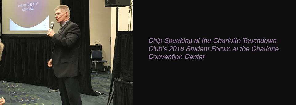 chip-td-club.jpg