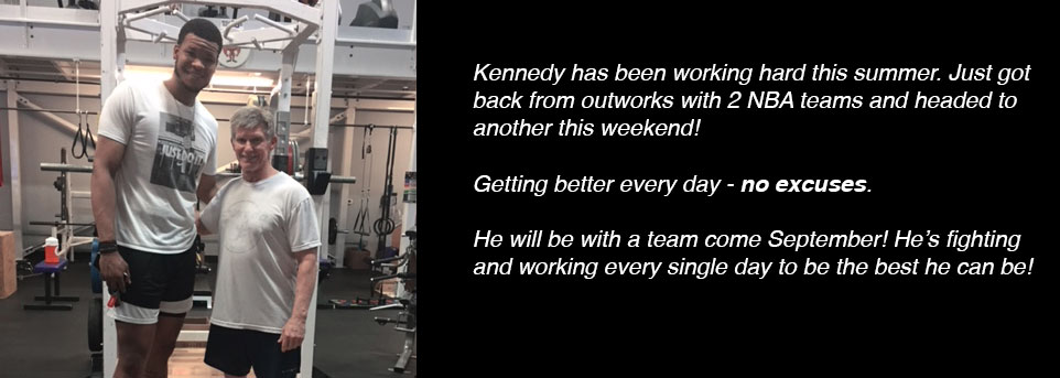 Kennedy-Meeks.JPG