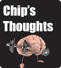 chips_thoughts.png