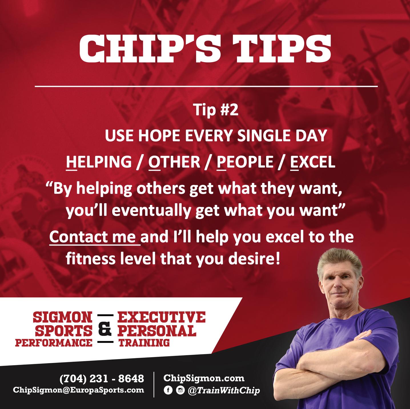 chip-tip-2.png