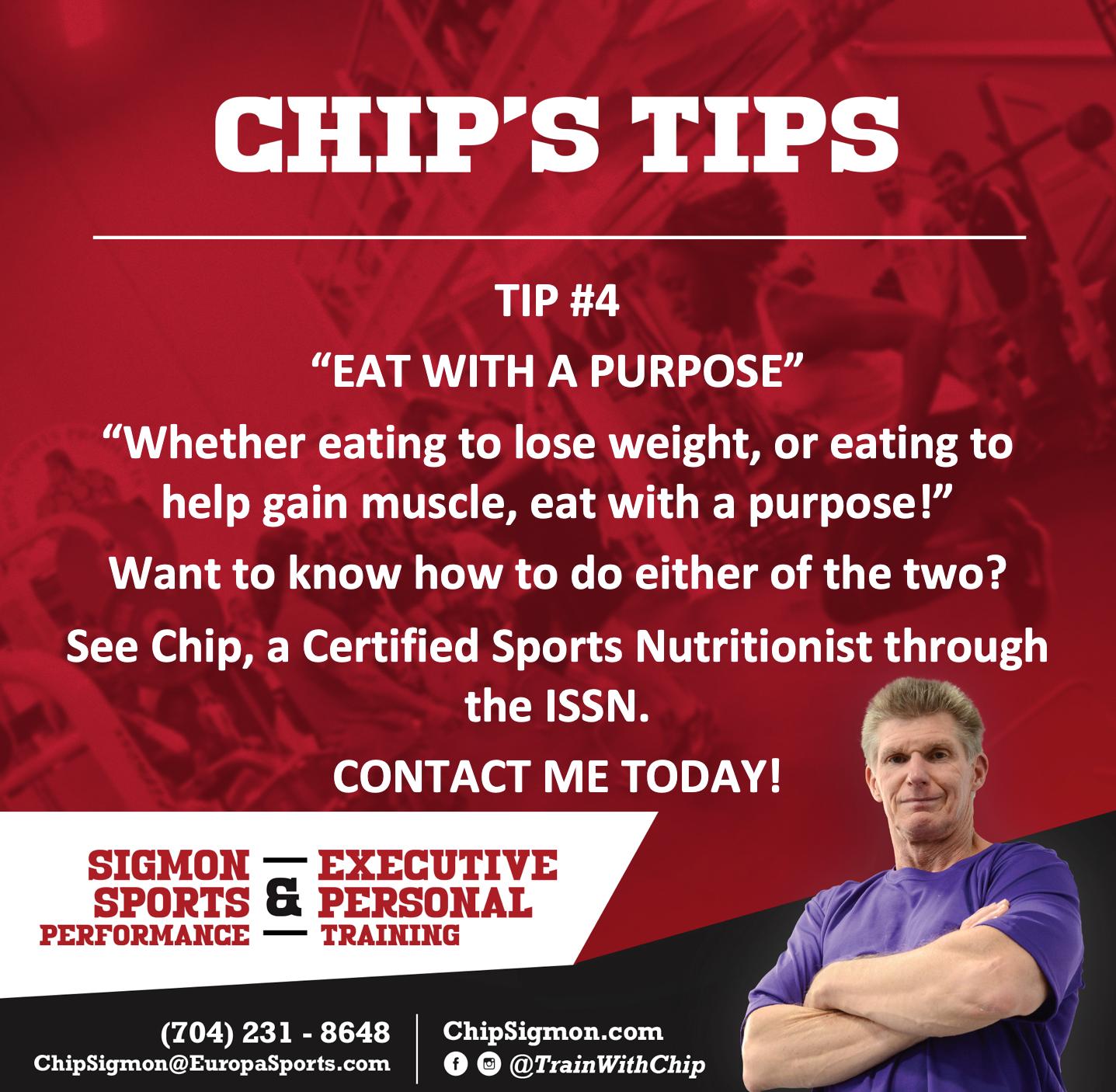 chip-tip-4.png