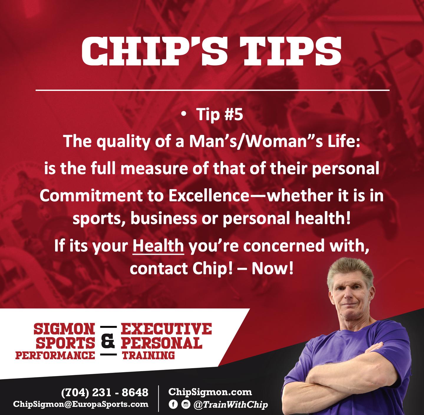 chip-tip-5.jpg