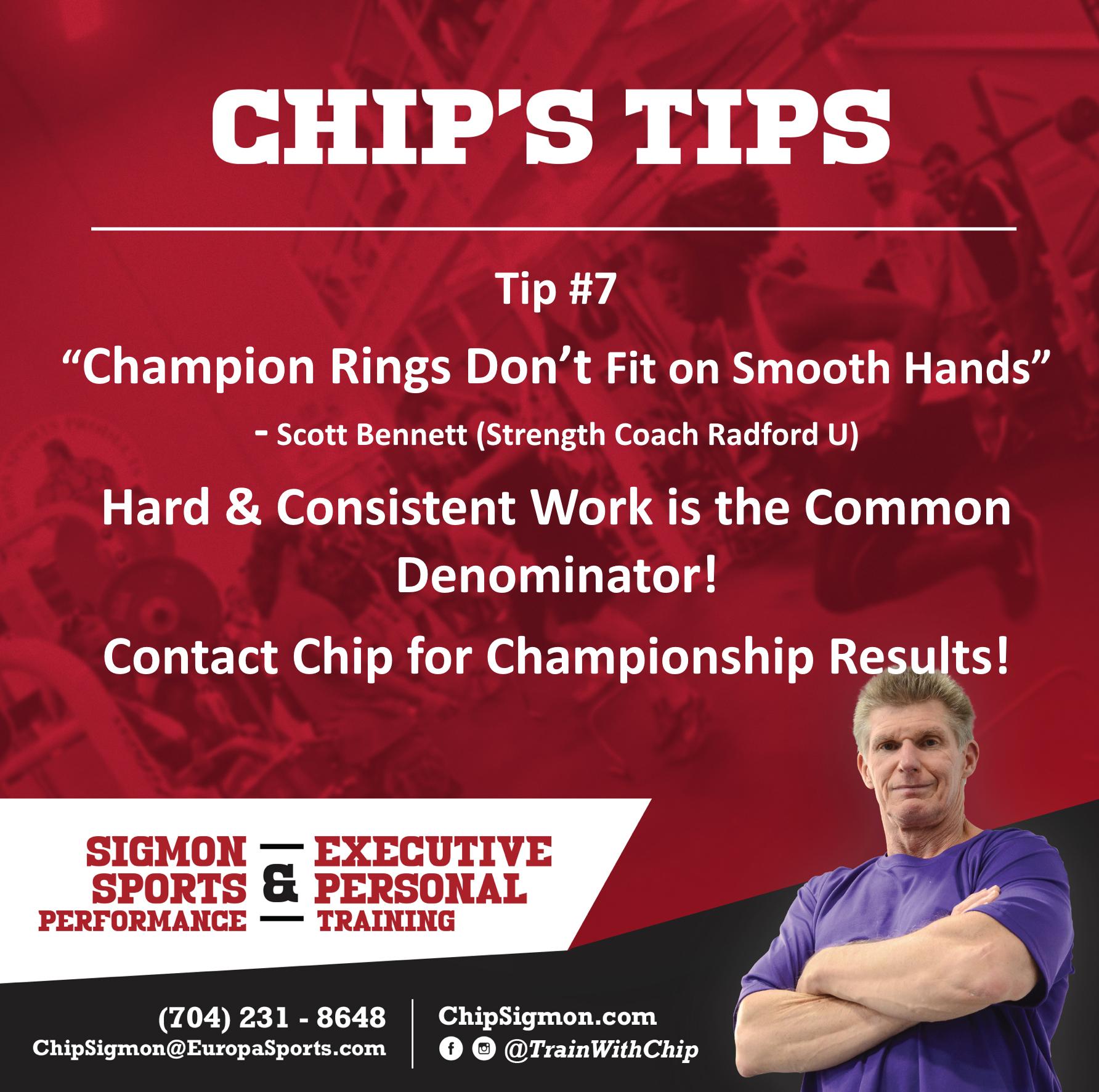 chips-tip-7.jpg