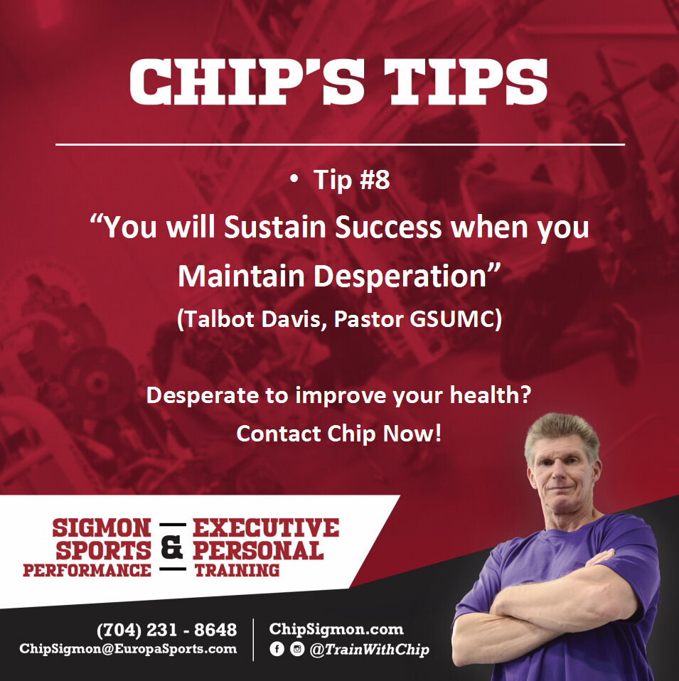 chips-tip-8.jpg