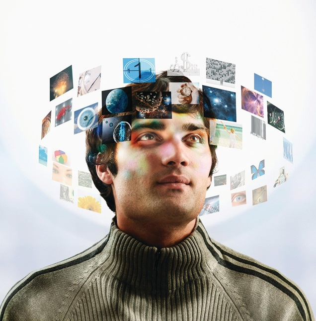 Source:http://www.retail-week.com/technology/analysis-next-generation-technology-gets-inside-the-consumers-mind/5065275.article