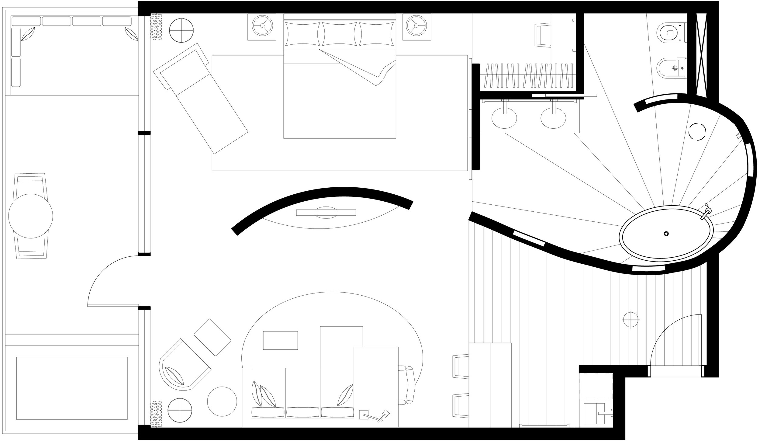 JR SUITE PLAN M.jpg