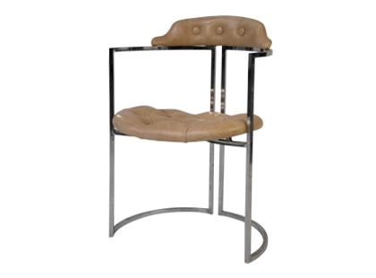 70's vintage chair.jpg