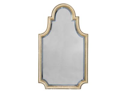 arabesque mirror.jpg