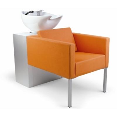 Backwash Chair @ Salon.jpg
