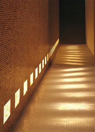 Corridor image.JPG
