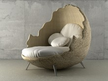 Lounge Chair @ Relaxation Lounge 2.jpg
