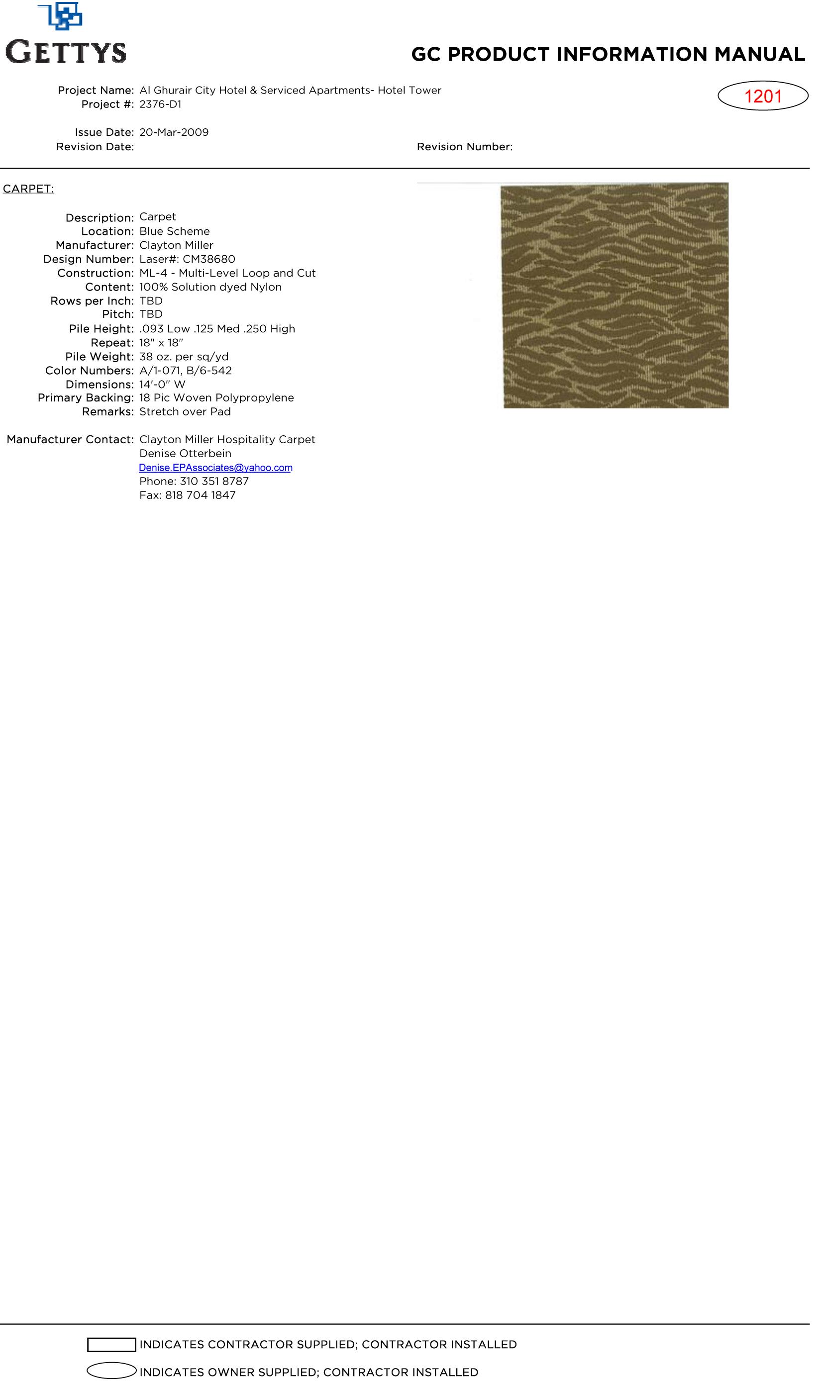 COMPLETE GC SPECS-20.jpg