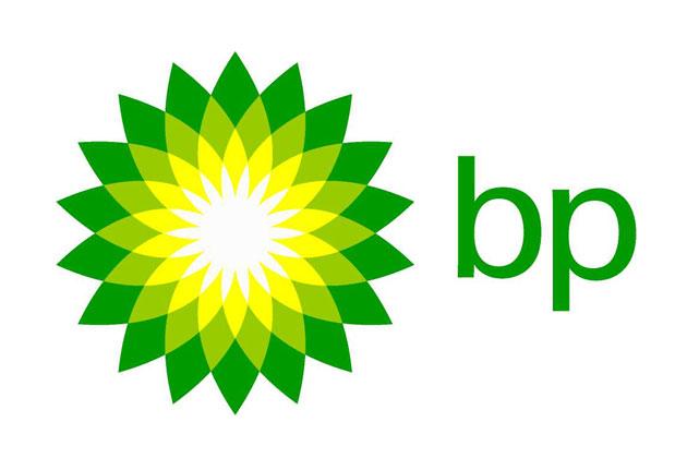 bp_logo (630x420).jpg