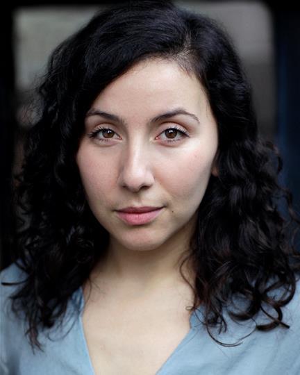 Rebecca Saffir Headshot.jpg