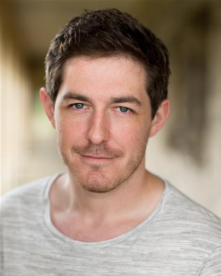 James Davies-Price Headshot.jpg