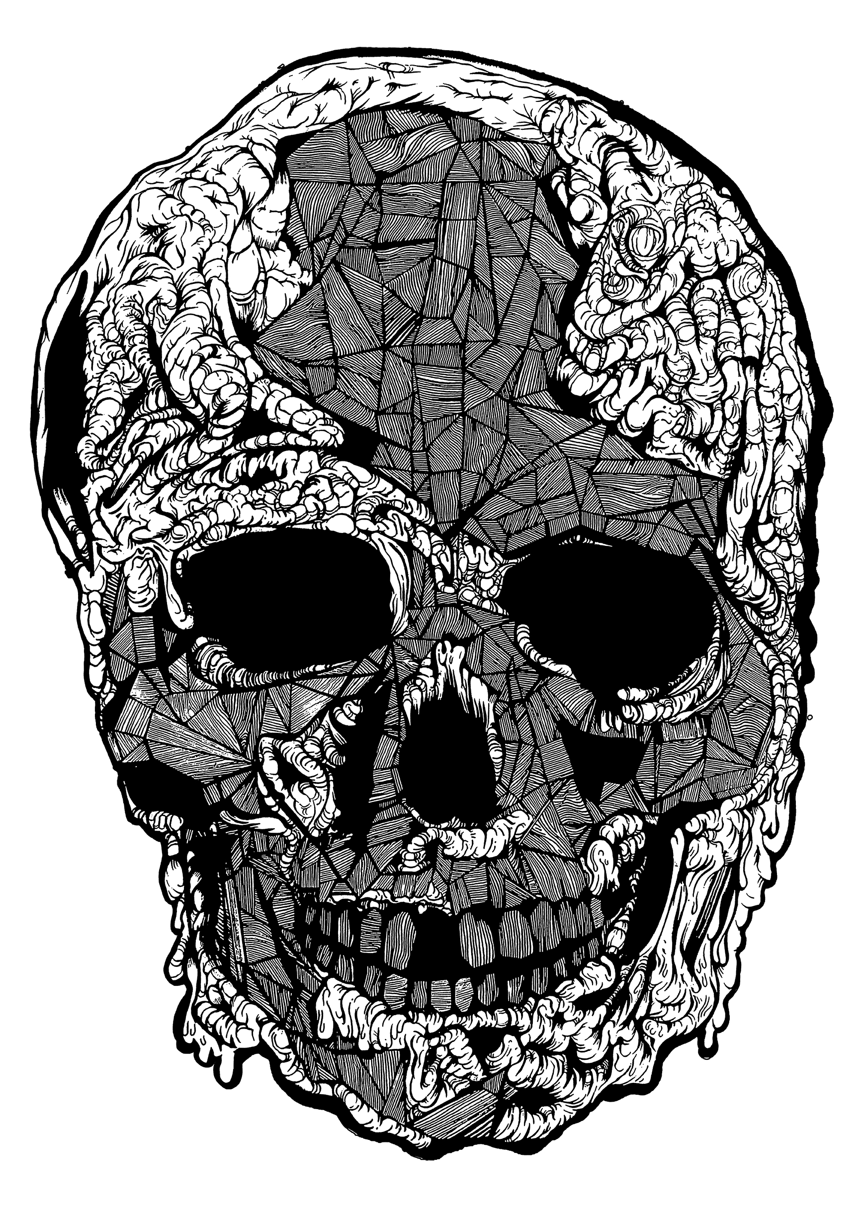 skull final layer small.jpg
