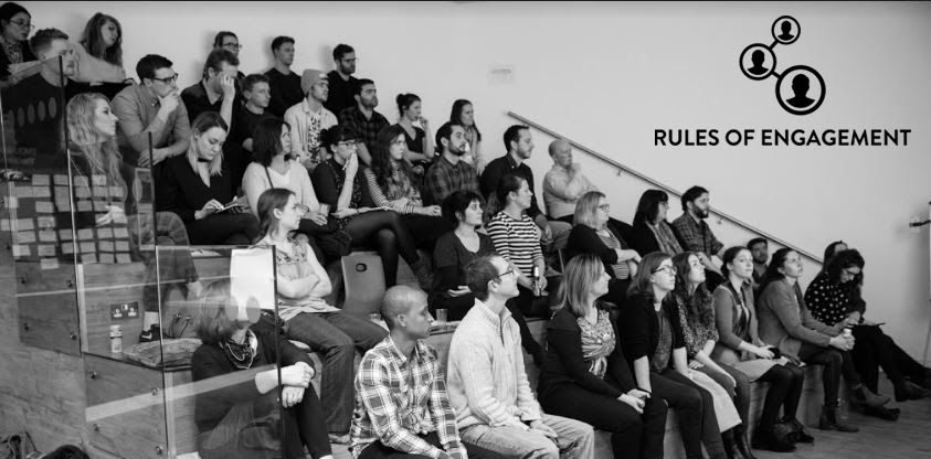 rules_of_engagement_bristol_event
