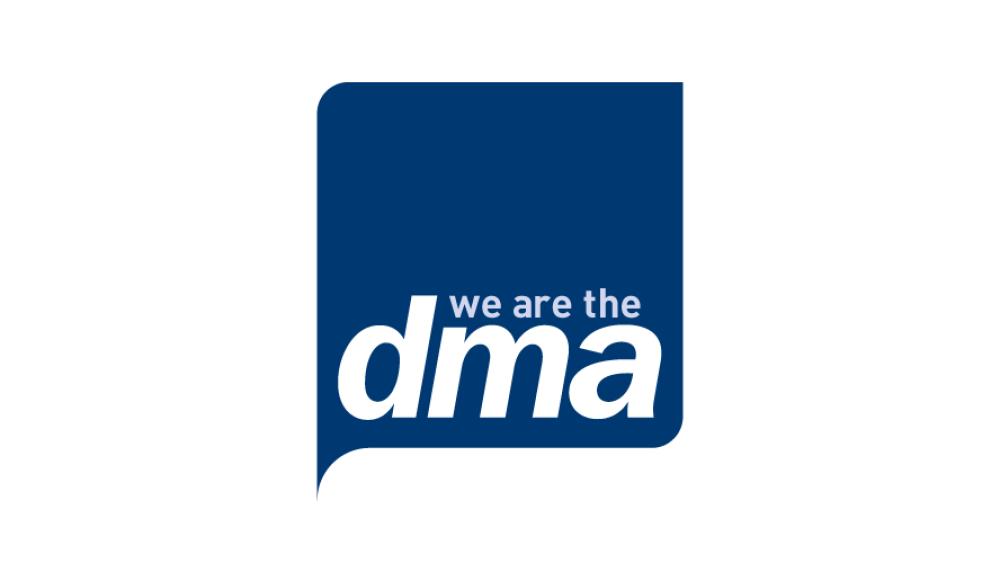 dma_logo.png