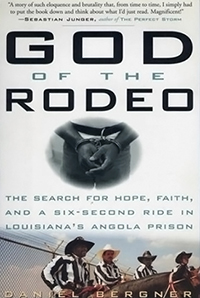 god-of-the-rodeo-3.jpg