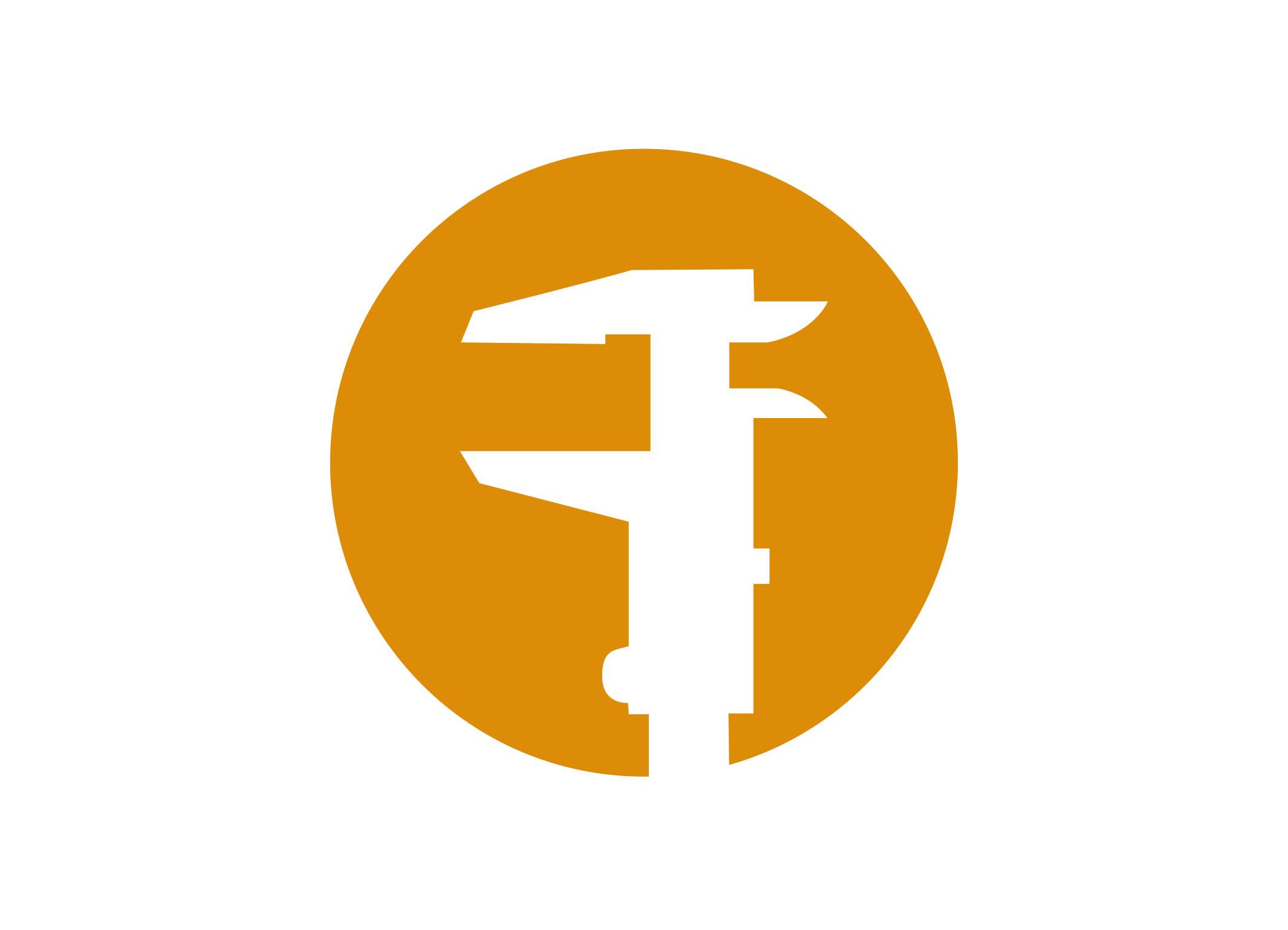 präzision Heliocos icon .jpg