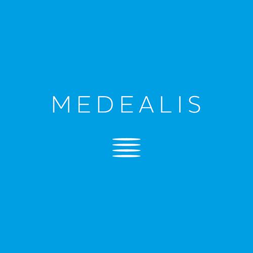 Medealis-Logo2017_500x500px.jpg
