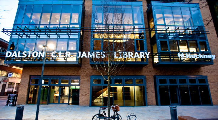 Dalston_library.jpg