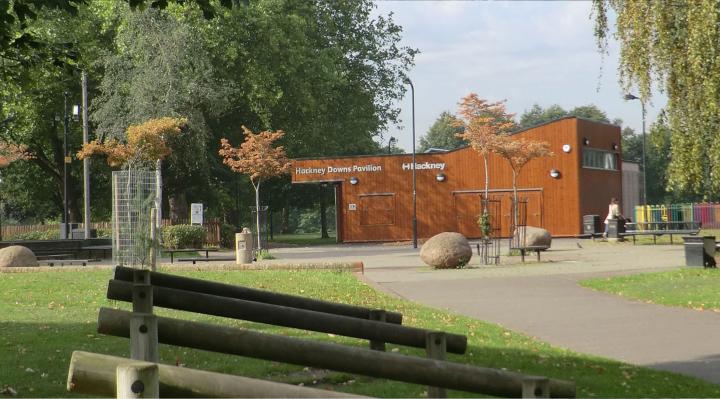 Hackney_Downs_park.jpg