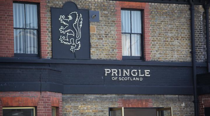 Pringle_shop.jpg