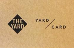 Yard Card New Crop.jpg