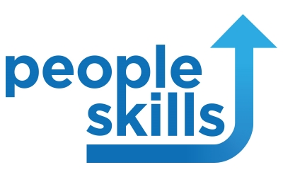 People Skills logo.jpg