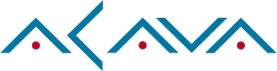 ACAVA Logo 300 dpi 4cm.jpg