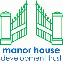 MHDT Logo Transparent.png