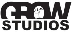 grow studios logo rectangle.jpg