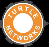 turtle_logo.png