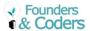 founders_n_coders_logo.png