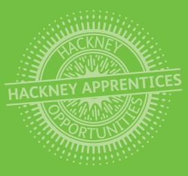 hackneyapprenticeslogo.png
