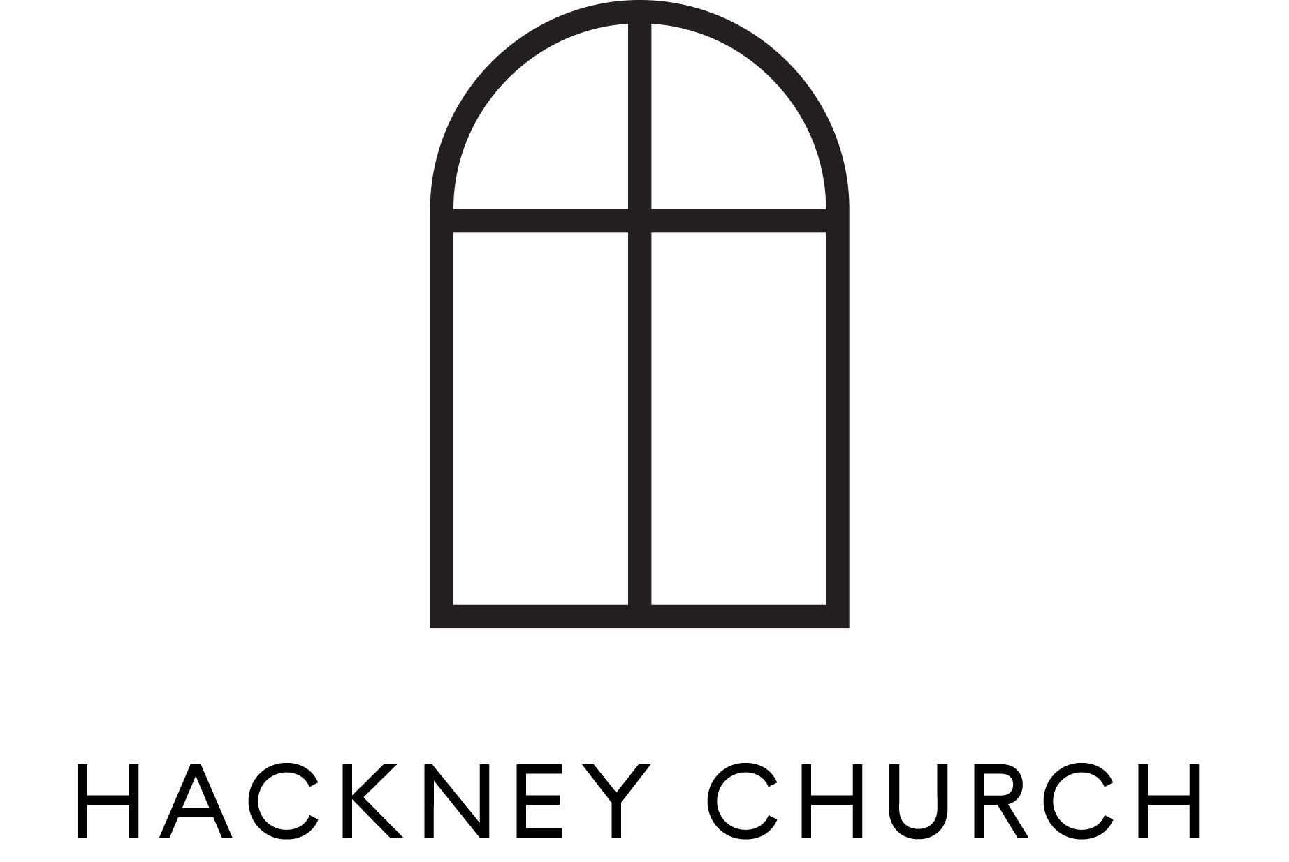 Hackney Church HI RES.jpg