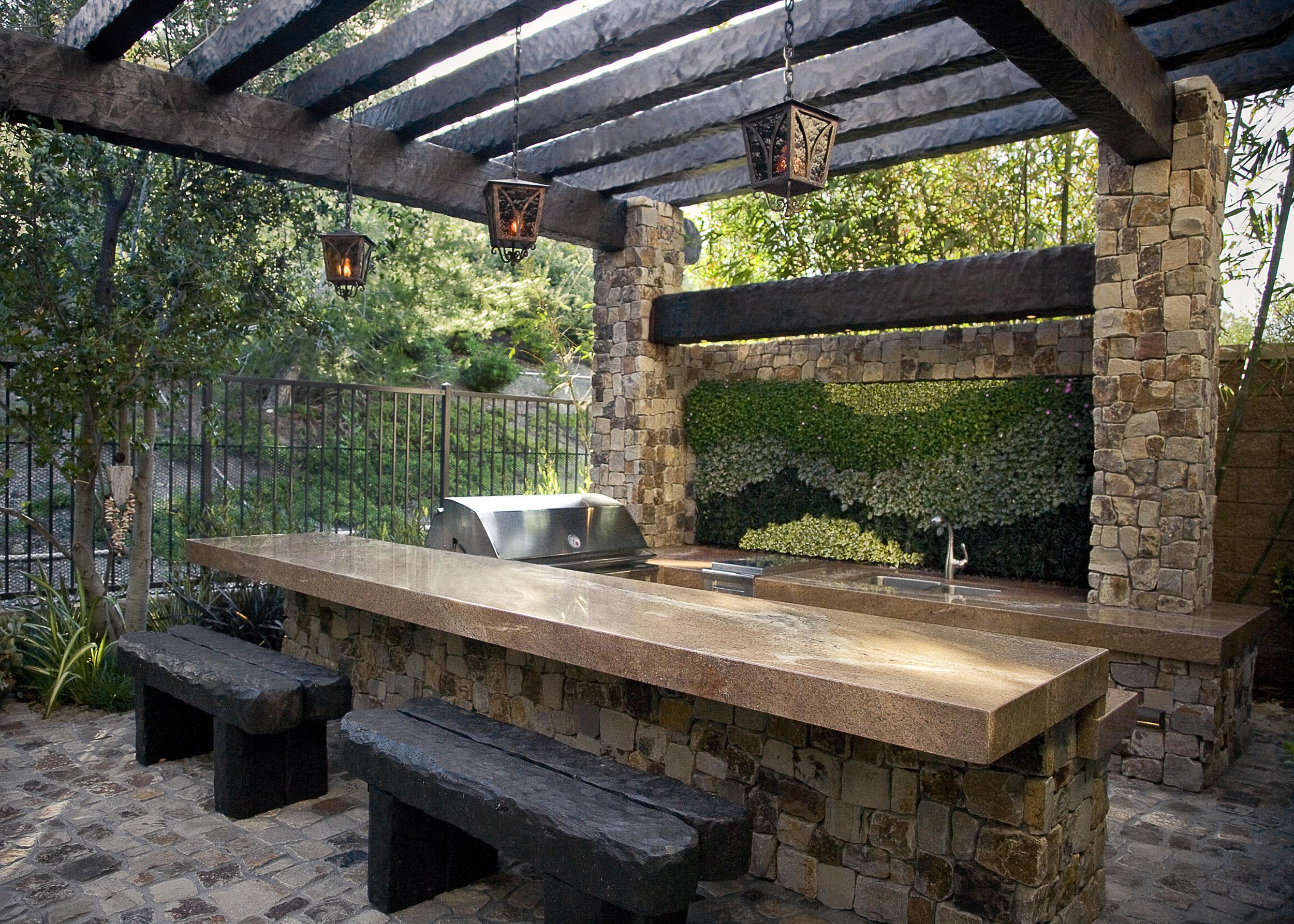 GroVert Wall Backyard.jpg