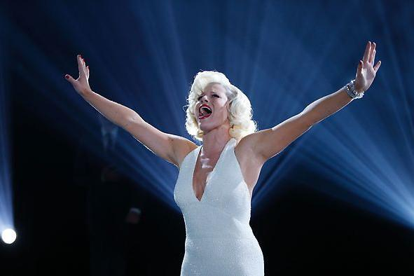 Smash_Megan Hilty.jpg