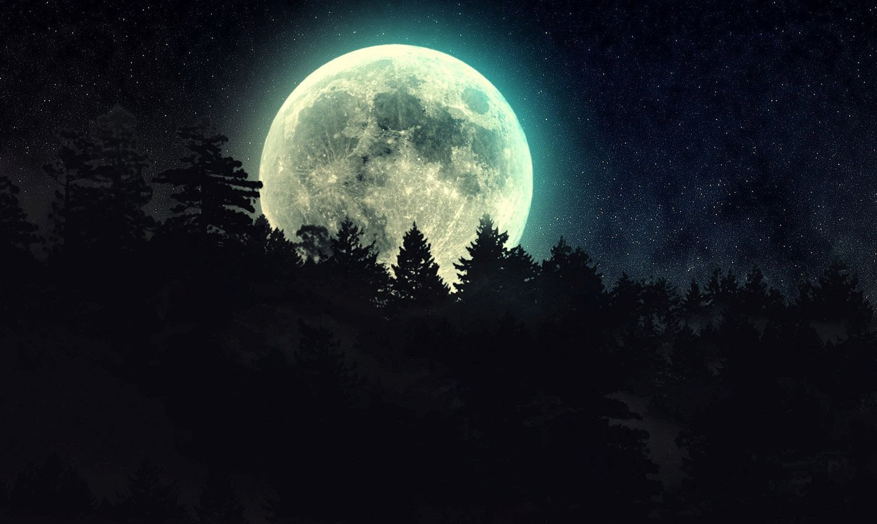 pic_for_song_of_the_night.jpg